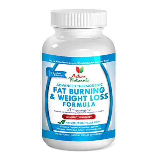 Metabolic cla formula
