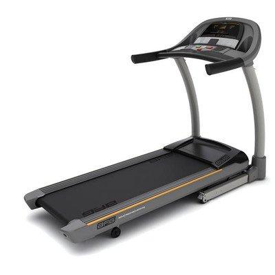 Afg 3.1at treadmill