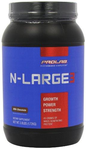 Prolab n large