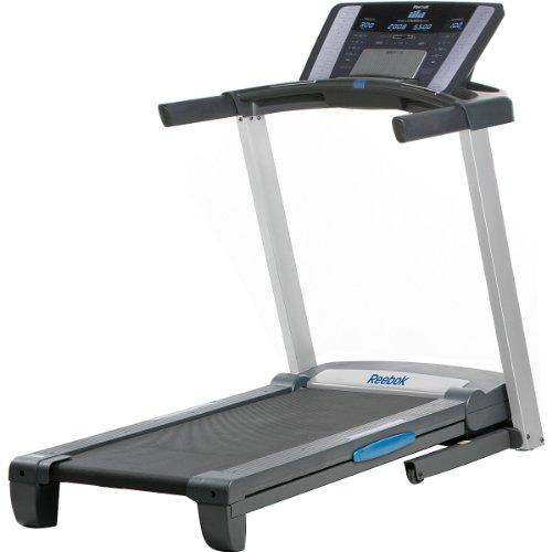 Reebok V 6 80 Treadmill Top Healthy Store