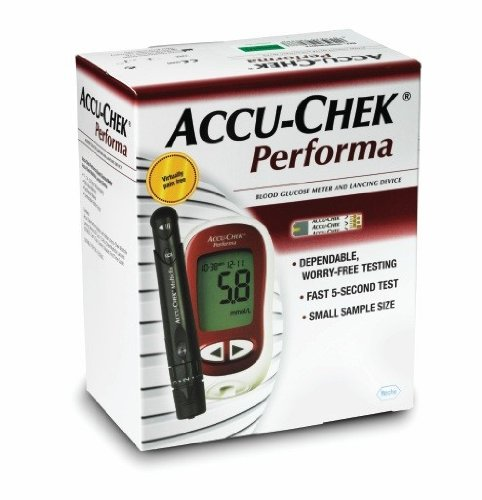 Blood Glucose Monitors Archives Top Healthy Store