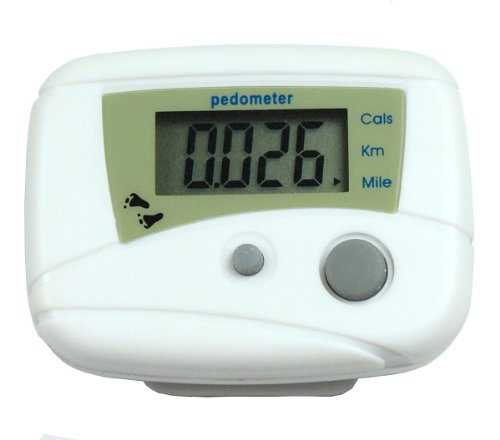 easy fit kcal counter how to change your calorie intake