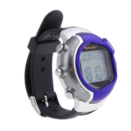 Outdoor Sports Watches Promotional Polar Sports Hiking ...