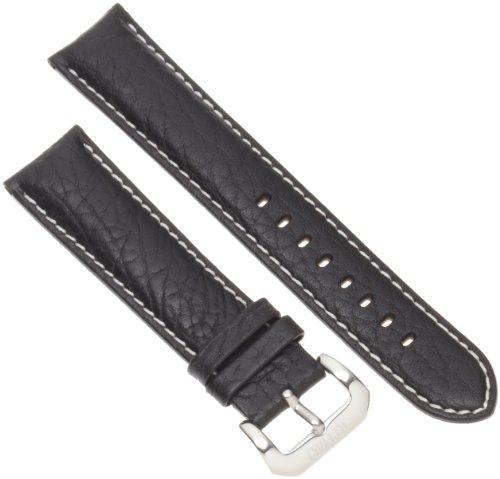 ritmo indycar watch | eBay